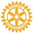 Rotary International Distretto 2060
